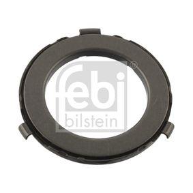 Łożysko, automatyczna skrzynia biegów FEBI BILSTEIN 38869 kupić i wymienić
