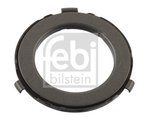 FEBI BILSTEIN: Original Schaltgetriebe Lager 38869 ()