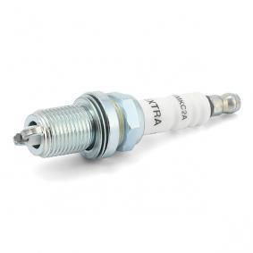 13536 Spark Plug FEBI BILSTEIN - Cheap brand products