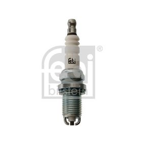 13536 Spark Plug FEBI BILSTEIN - Experience and discount prices