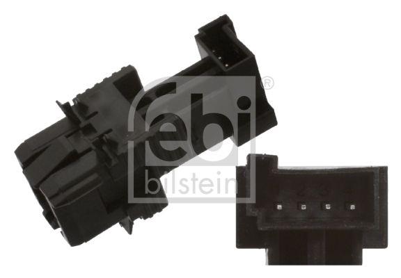 37596 Bremslichtschalter FEBI BILSTEIN in Original Qualität