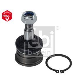 buy FEBI BILSTEIN Ball Joint 43095 cheap