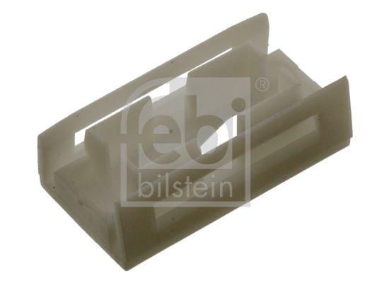 39068 FEBI BILSTEIN Clip, Zier- / Schutzleiste 39068 günstig kaufen