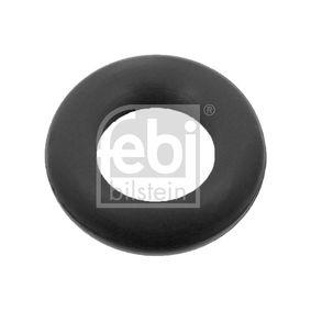 38770 Dichtung, Kraftstoffleitung FEBI BILSTEIN - Markenprodukte billig