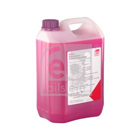 37401 Frostschutz FEBI BILSTEIN - Markenprodukte billig