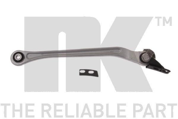 Acheter Bras de suspension NK 5013359 à tout moment