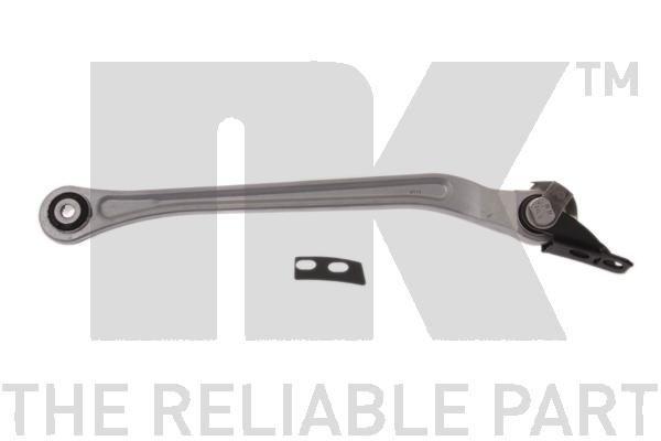 Achetez Bras longitudinal NK 5013359 () à un rapport qualité-prix exceptionnel