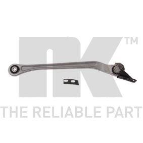 Achat de 5013359 NK bras oblique Bras de liaison, suspension de roue 5013359 pas chères