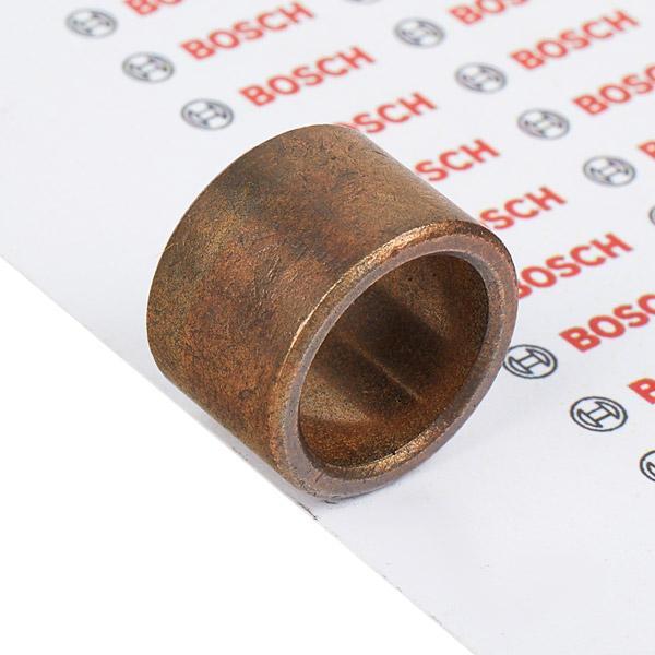 Achetez Kits de réparation BOSCH 1 000 301 001 () à un rapport qualité-prix exceptionnel