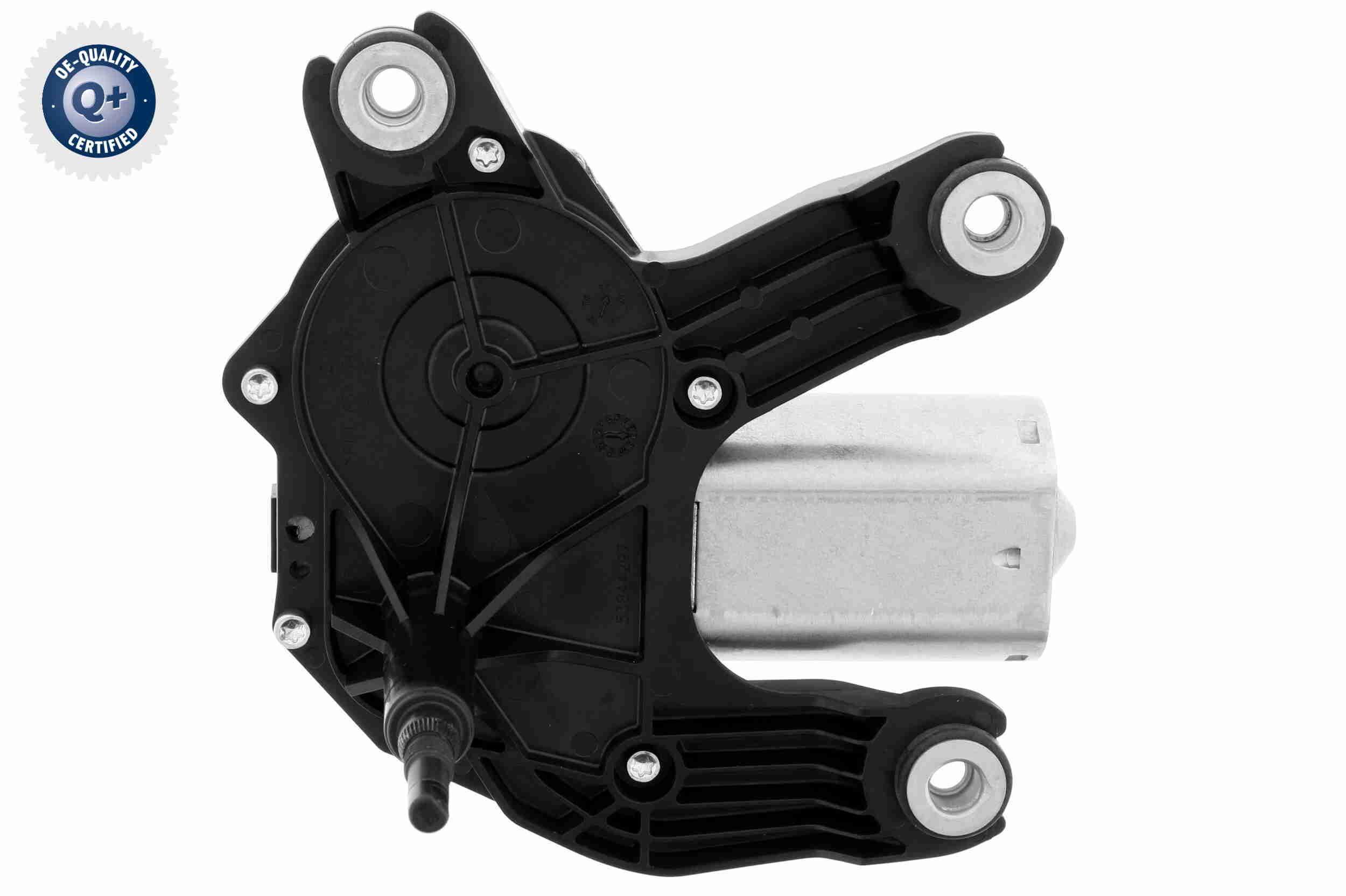VEMO: Original Wischermotor V20-07-0008 ()