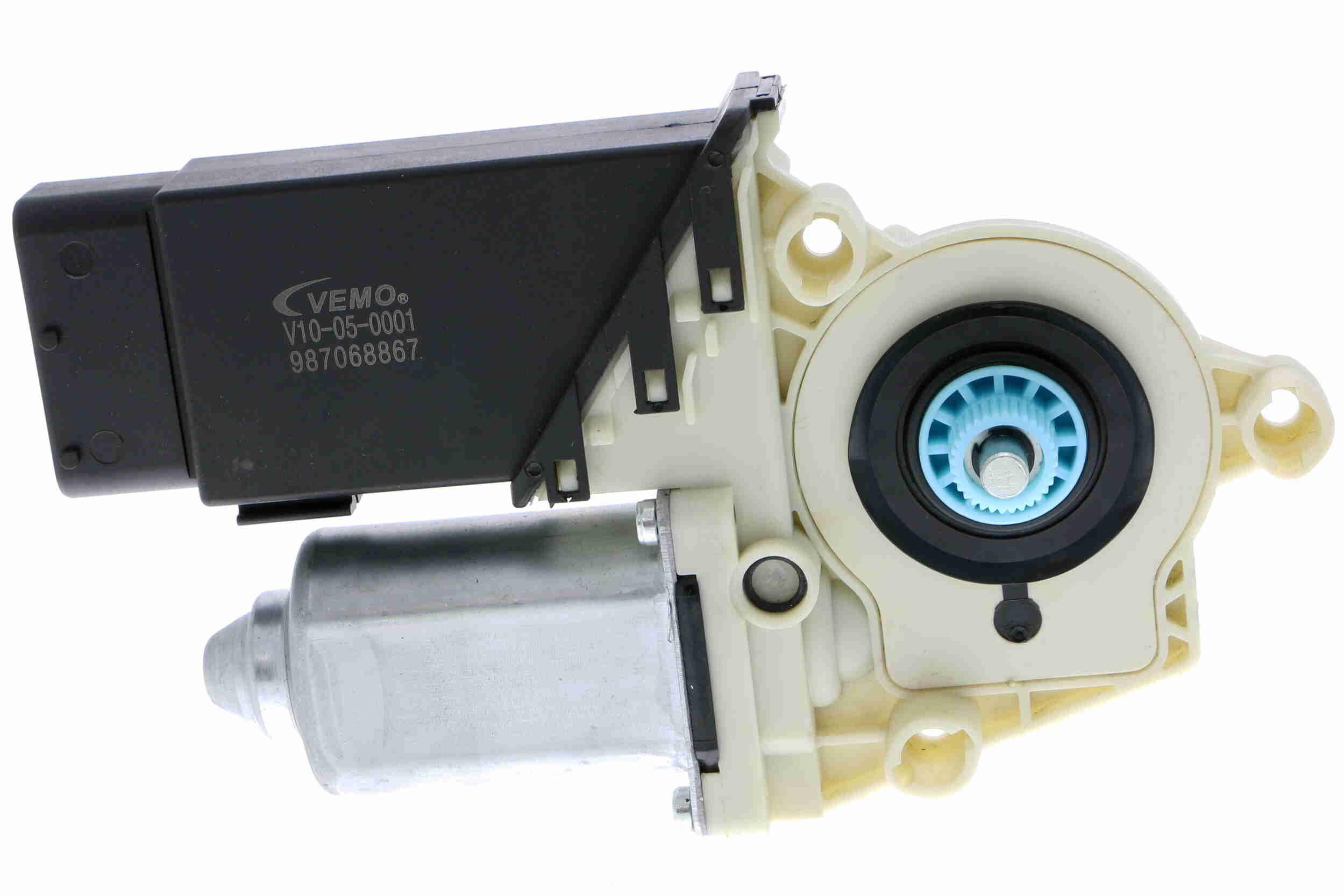 Elektrische motor, raamopener VEMO V10-05-0001 Beoordelingen