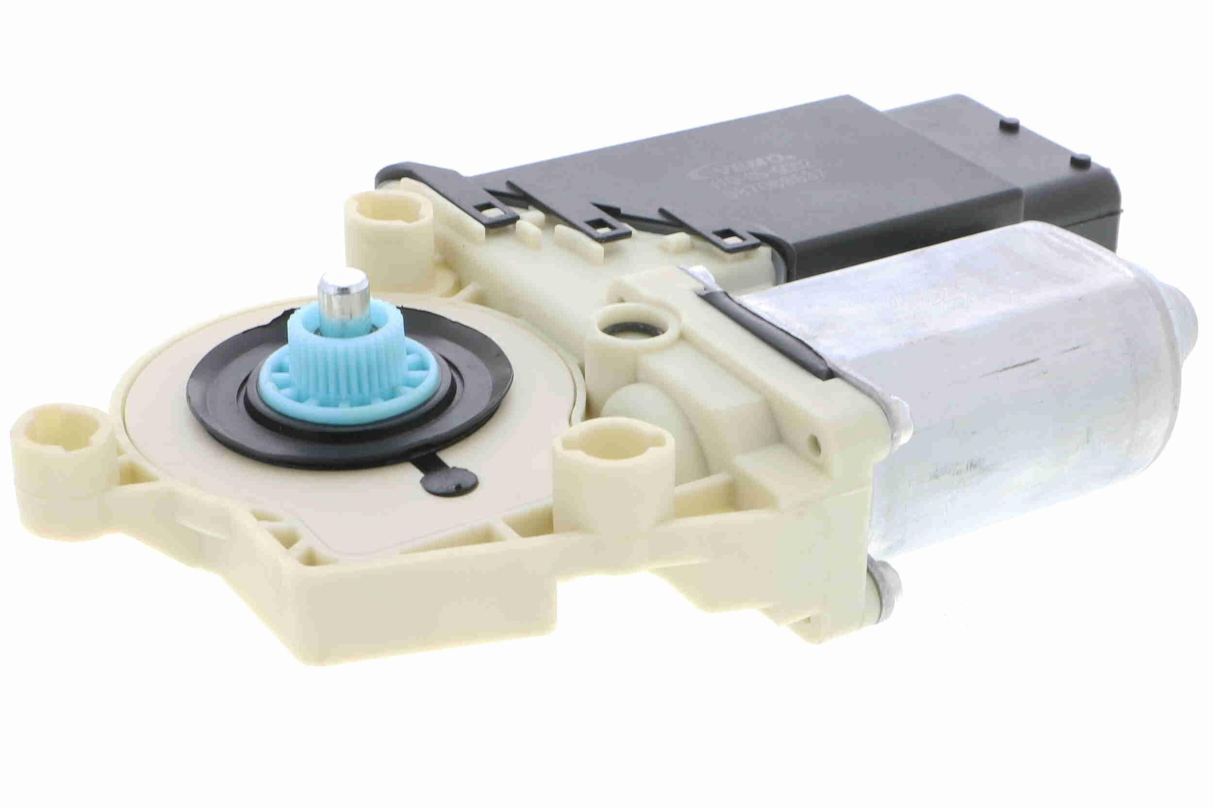 Elettromotore, Alzacristallo VEMO V10-05-0002 Recensioni