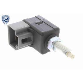 V53-73-0002 VEMO EXPERT KITS + Pol-Anzahl: 4-polig Bremslichtschalter V53-73-0002 günstig kaufen