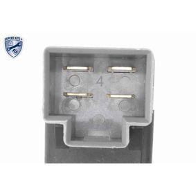 V53730002 Bremsschalter VEMO V53-73-0002 - Große Auswahl - stark reduziert