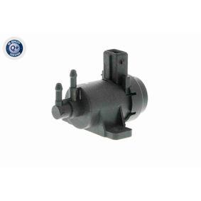 V46-63-0012 VEMO Q+, Erstausrüsterqualität Druckwandler, Abgassteuerung V46-63-0012 günstig kaufen