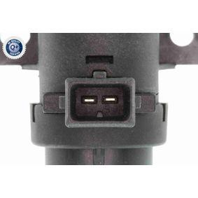 V46630012 Druckwandler, Abgassteuerung VEMO V46-63-0012 - Große Auswahl - stark reduziert