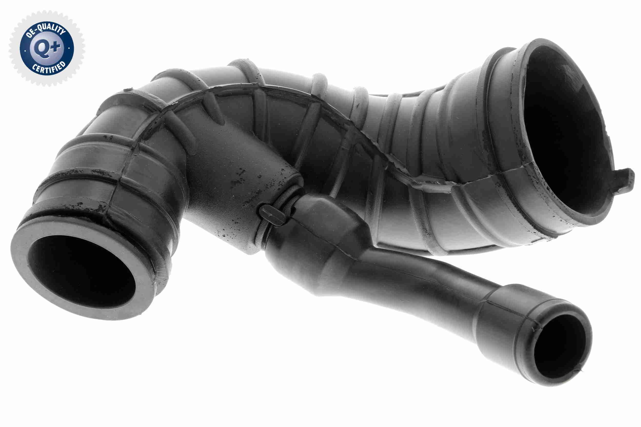 V31-80001 VAICO Bremsscheibe billiger online kaufen