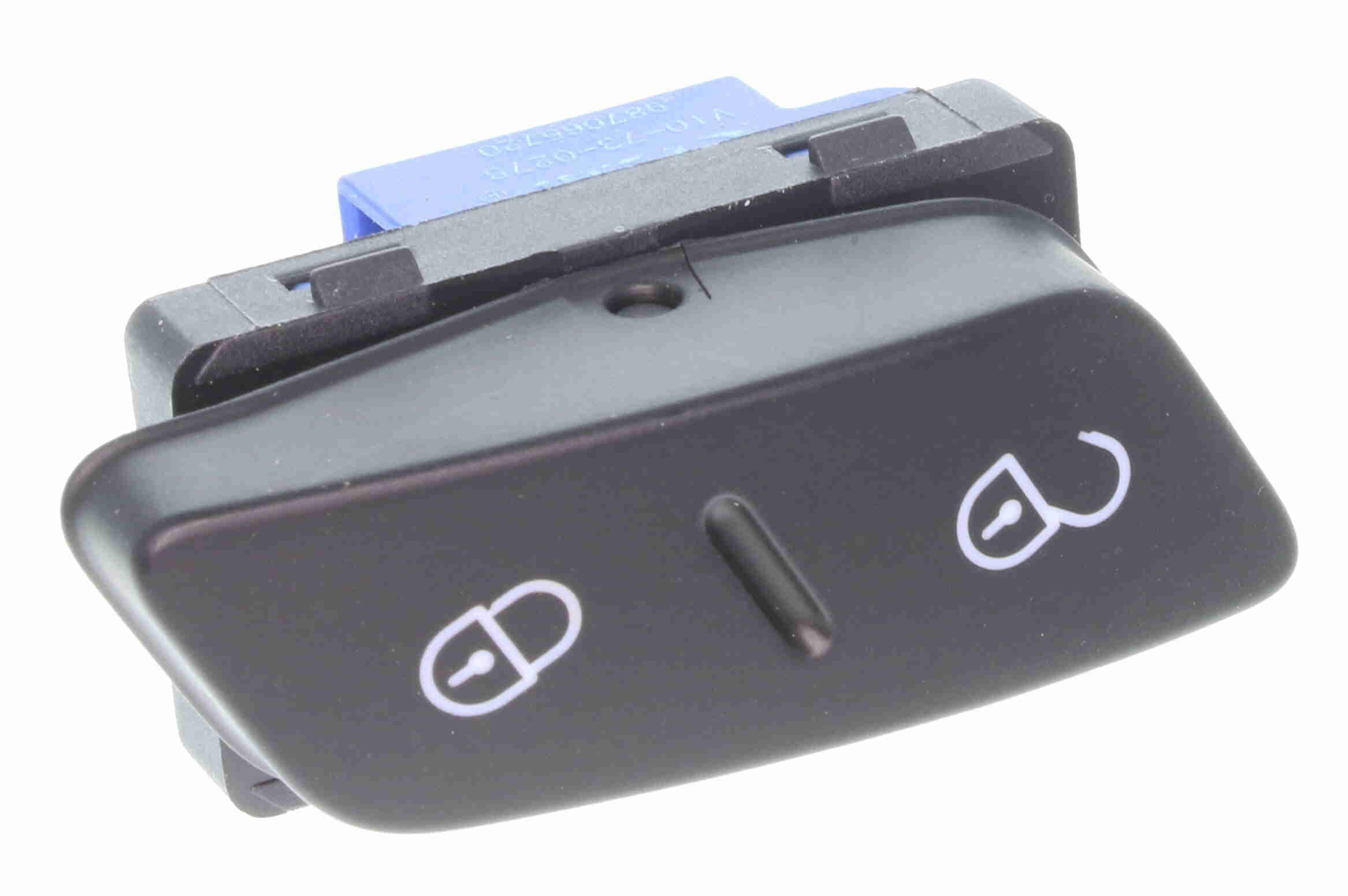 OE Original Zentralverriegelung V10-73-0278 VEMO