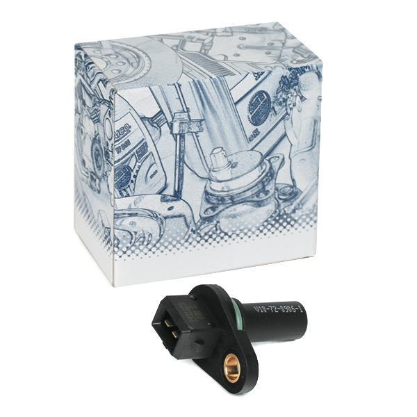 Original Части за скоростна кутия V10-72-0906-1 Форд