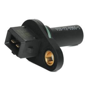 Automatikgetriebe V10-72-0906-1 für AUDI FORD SEAT SKODA VW VEMO Drehzahlsensor