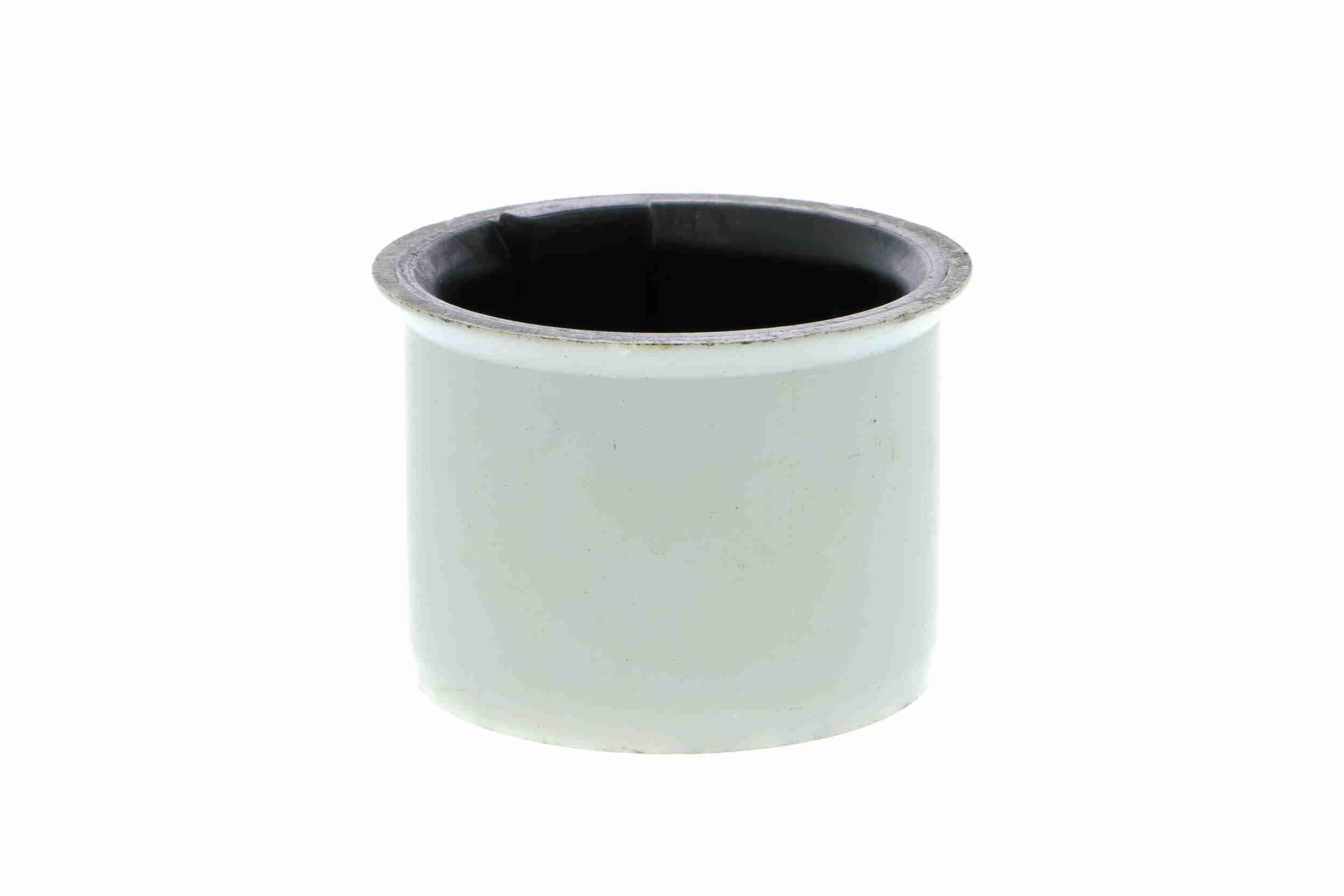 VAICO Lagerung, Lenker V10-2162