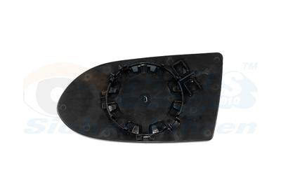 3791838 VAN WEZEL Spiegelglas, Außenspiegel Bewertung