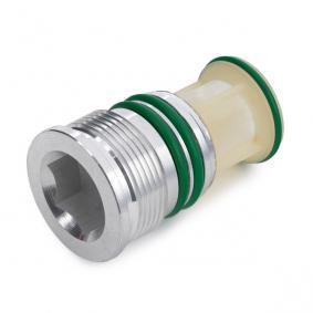 5800D294 Klimatrockner VAN WEZEL - Markenprodukte billig