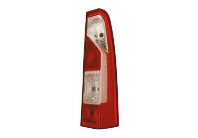 Buy original Rear tail light VAN WEZEL 3799932