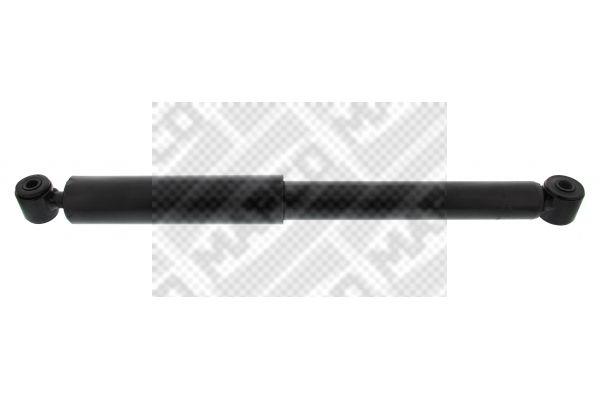 Jambe de force 20619 MAPCO — seulement des pièces neuves