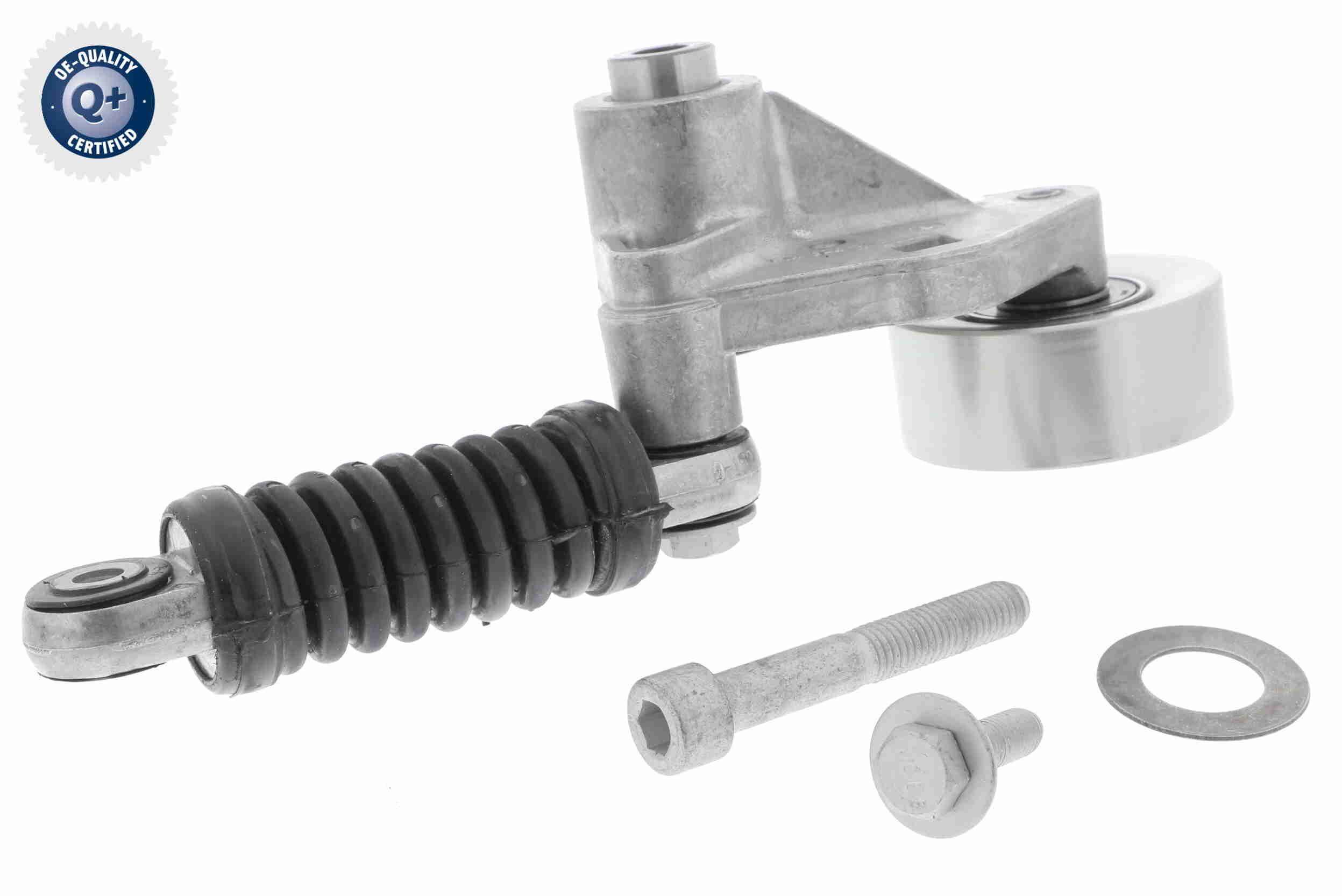 Original SAAB Ölfilter V24-0345