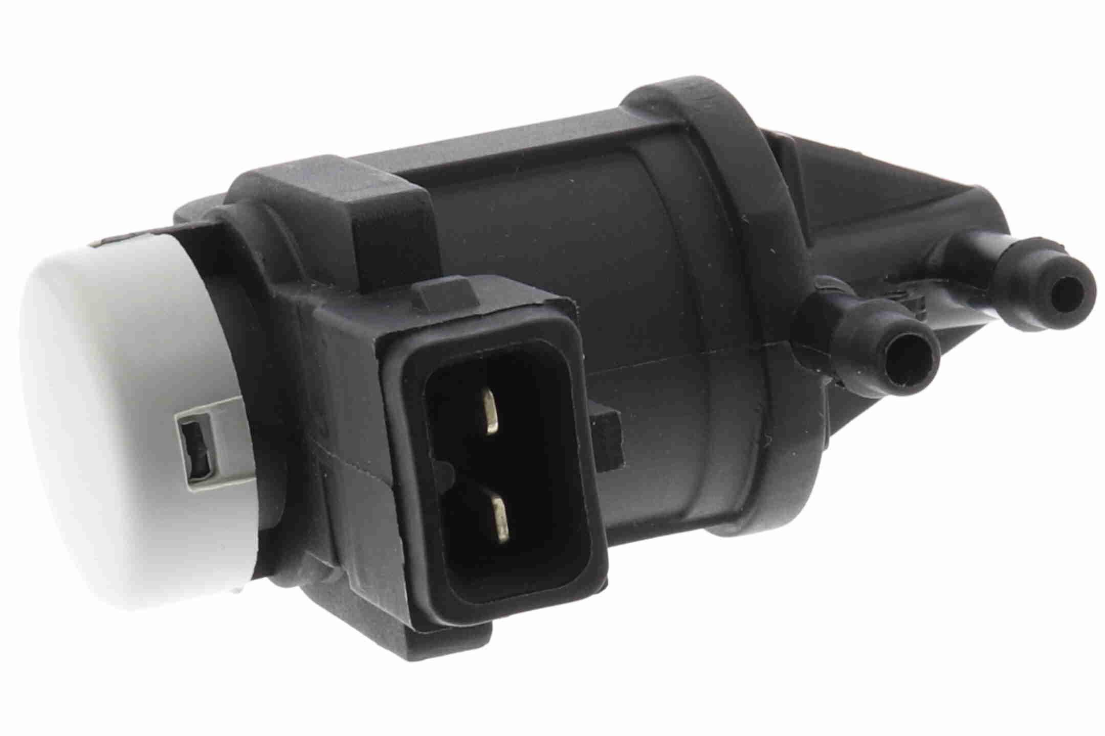 Original MINI AGR Ventil V10-63-0017