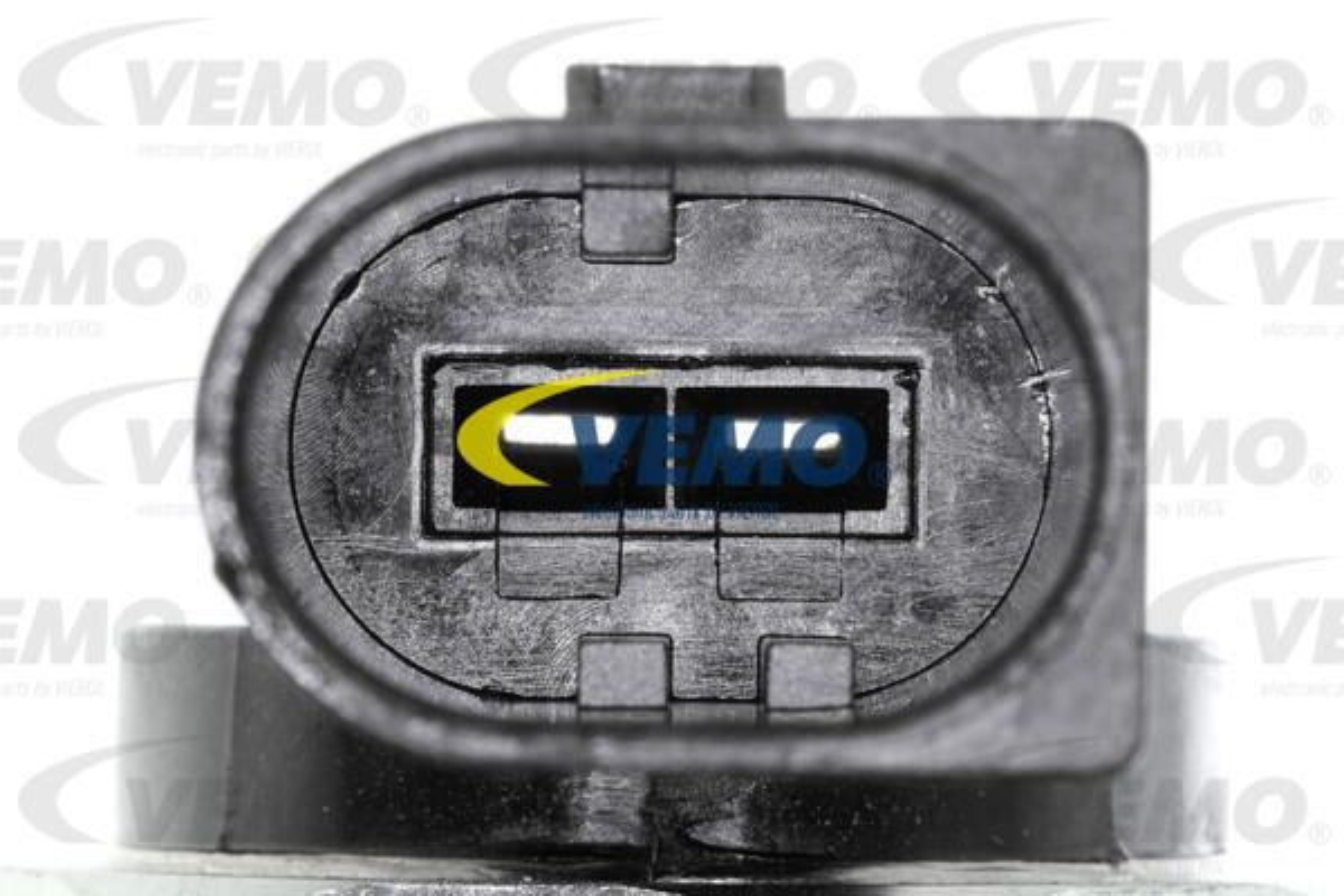 OE Original Abgasrückführungsventil V10-63-0017 VEMO