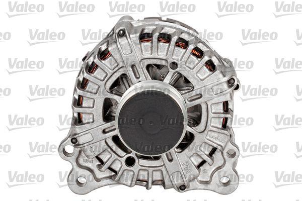 440407 Dynamo VALEO - Markenprodukte billig