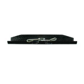 Lüfterrad, Motorkühlung HELLA 8MV 376 791-541 mit 16% Rabatt kaufen