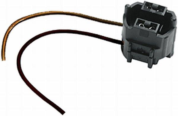 Caballete del enganche del remolque 8KB 193 607-002 con buena relación HELLA calidad-precio