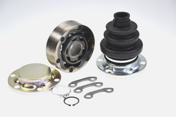 SPIDAN: Original Antriebswellengelenk 20426 ()