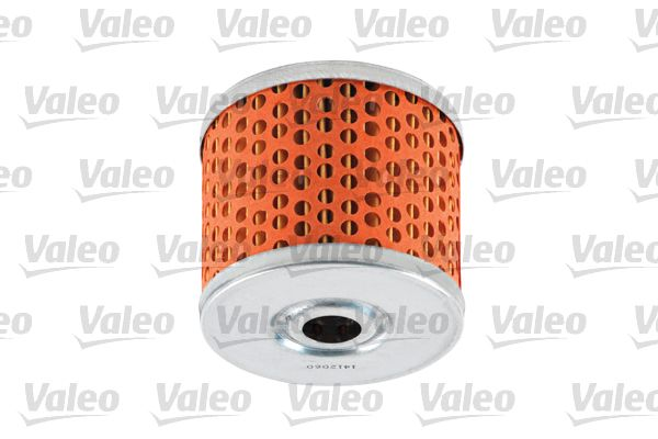 587908 Filtre fioul VALEO 587908 - Enorme sélection — fortement réduit