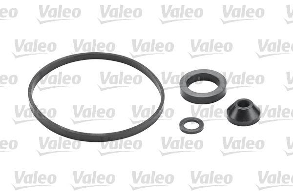 587908 Filtre à carburant VALEO - Produits de marque bon marché