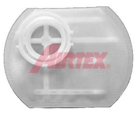 Filter, Kraftstoff-Fördereinheit FS10233 rund um die Uhr online kaufen