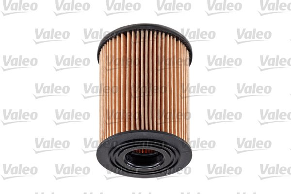 586569 Motorölfilter VALEO 586569 - Große Auswahl - stark reduziert