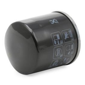586022 Filtro de óleo VALEO - Produtos de marca baratos
