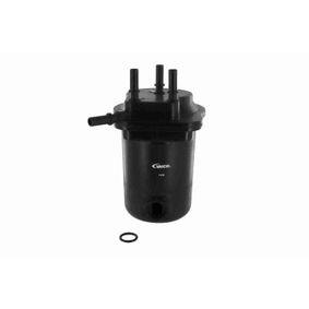 V46-0525 VAICO Original VAICO Qualität Höhe: 187mm Kraftstofffilter V46-0525 günstig kaufen