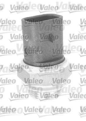 OE Original Temperaturschalter, Kühlerlüfter 819774 VALEO