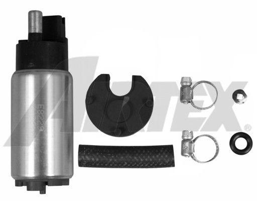 Køb E8229 AIRTEX elektrisk Tryk [bar]: 3,50bar Brændstofpumpe E8229 billige