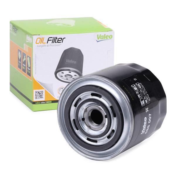 Ölfilter VALEO 586007