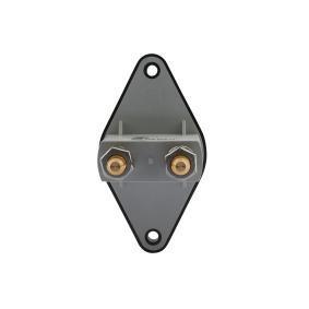 6EK 002 843-111 Batterie HELLA Hauptschalter