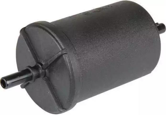 Achetez Filtre à carburant VALEO 587003 (Hauteur: 138,7mm) à un rapport qualité-prix exceptionnel