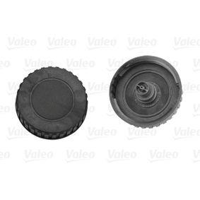 B243 VALEO ohne Schlüssel, mit Entlüfterventil Innendurchmesser: 80mm, Ø: 103mm Verschluss, Kraftstoffbehälter 247723 günstig kaufen