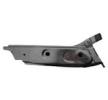 Blende, Nebelscheinwerfer 3328662 mit vorteilhaften VAN WEZEL Preis-Leistungs-Verhältnis
