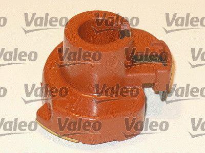 Original VW Verteilerfinger 121807